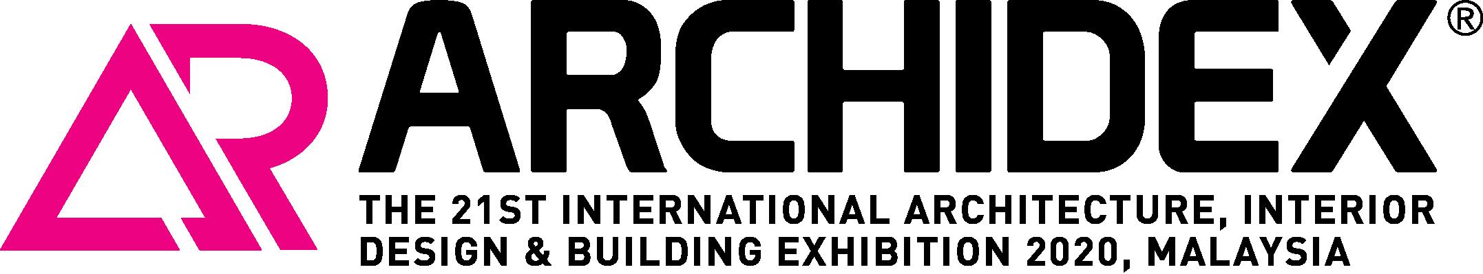 AR19 Logo
